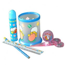 Stationery_Set